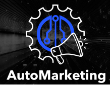 Auto Marketing